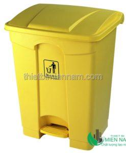 Thùng rác công cộng 68Lit AF08317