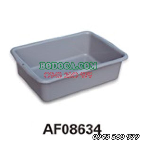 Cung cấp khay nhựa giá rẻ AF08634