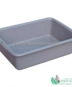 Khay nhựa dọn bàn ăn AF08635