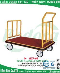 Cung cấp các loại xe đẩy XL-06